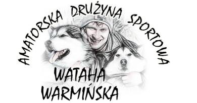 Wataha Warmińska - amatorska drużyna sportowa